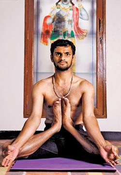 hardcore-yoga