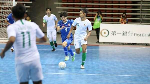 Tips Terbaik agar Jersey Futsal Nyaman Dikenakan