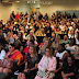 MARCANTE: 'Troféu Mulher Forte' 2019 homenageou mulheres de destaque da cidade, do Estado e do país