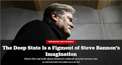 http://www.politico.com/magazine/story/2017/03/the-deep-state-is-a-figment-of-steve-bannons-imagination-214892