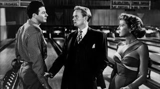 Road House 1948 noir Richard Widmark Ida Lupino Cornel Wilde