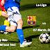 FC Barcelona vs Real Sociedad | La Liga Match | 07 March, 2020 (11:30 pm BD Local Time) | Camp Nou