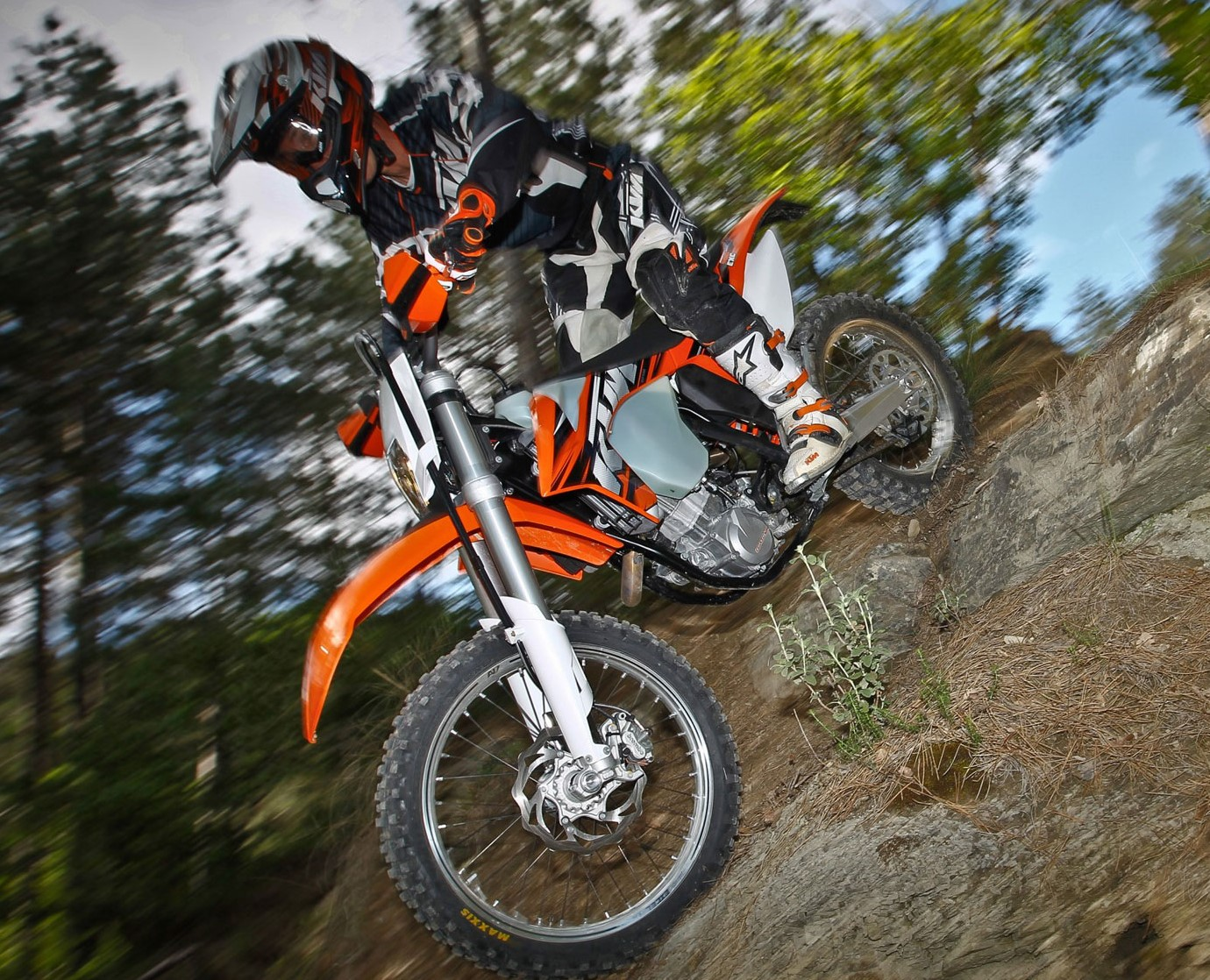 Ktm Motorcycle Manuals  June 2019