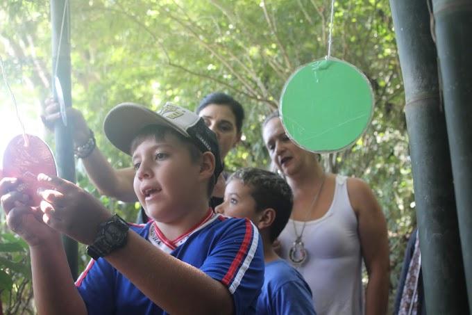 CACHOEIRINHA | Projeto Cata-Vento envolverá alunos de 12 escolas municipais