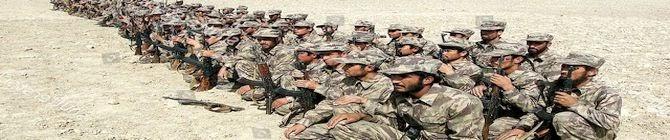 Panjshir Battle Just Beginning, Resistance Intensifies