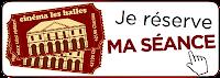 https://www.ticketingcine.fr/?NC=1104&nv=0000145738