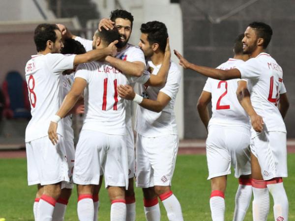 موعد وبث مباشر مباراة الكويت والوثبة اليوم 24-2-2020 كأس الإتحاد الآسيوي