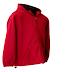 Ветрозащитная  флисовая куртка Anti-Pilling Fleece Jacket (360 g)