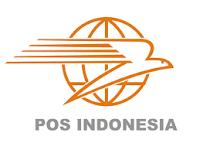 Lowongan PT Pos Indonesia Cabang Sigli
