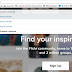 How To Download Flickr's Photo