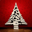 Christmas is coming, the books are getting fat!