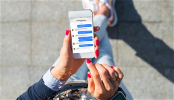 How to Stop Someone Seeing You Online on Facebook Messenger