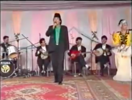 AMRRAKCHI TÉLÉCHARGER MUSIC MOHAMED