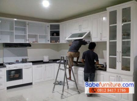 kitchen set di bekasi, bikin kitchen set jati asih, tukang kitchen set pekayon, kitchen set pondok gede, kitchen set pondok melati, kitchen set bantar gebang, kitchen set rawa lumbu, kitchen set tambun, kitchen set bambu apus, tukang kitchen set kampung rambutan, tukang kitchen set Bekasi, kitchen set ciracas, kitchen set jati warna, tukang kitchen set jati murni, kitchen set jati waringin, kitchen set cipayung, jasa kitchen set bojong menteng, kitchen set pekayon, bikin kitchen set bekasi