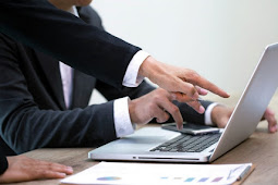 Pentingnya Menggunakan Jasa Digital Marketing Bagi Perkembangan Bisnis
