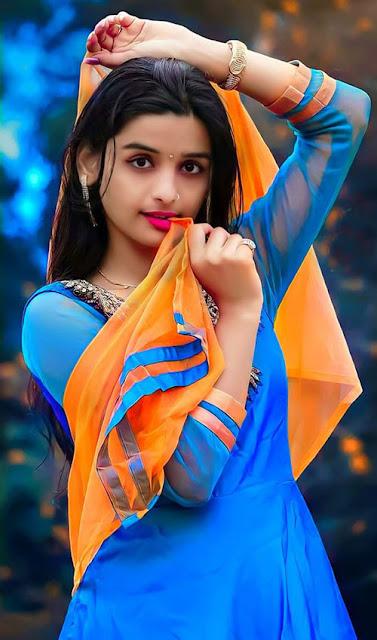 beautiful punjabi girl wallpaper beautiful indian girl wallpaper