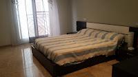 piso en venta av castellon almazora habitacion