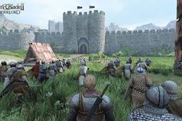 Spesifikasi Mount and Blade 2 Bannerlord (TaleWorlds)