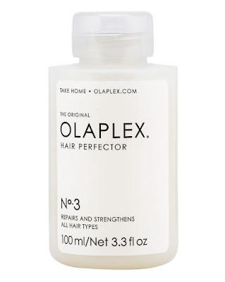 olaplaex no 3 hair perfector