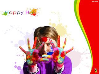 holi_greetings