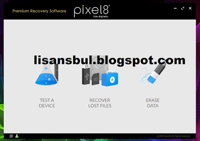 Pixel8 Premium Software Free Full Version Giveaway Key Premium Seagate File Recovery Suite Software FEATURES. Install on up to five computers. SmartScan - Increase your scan speed 10X. Data Erase - 3 ways to securely erase your data. Premium Seagate File Recovery Software for Windows [Order id: 32151] (February 17, 2020) License Key: 14404T05-84faf95a-41f7-4b69-85a2-2553cc00b64b E-mail: lisansbul.blogspot.com@jszmail.com Pixel8 Premium Serial Number Windows [Order id: 32080] (February 17, 2020) E-mail: lisansbul.blogspot.com@adramail.com License Key: 05604T05-74586d64-4ca0-4ed6-a019-0839395d8d2a Pixel8 Premium Activation Key Windows [Order id: 32054] (February 17, 2020) E-mail: lisansbul.blogspot.com@jetsmails.com License Key: 01804T05-df7db0fd-762d-44d7-9fe9-93a6059fd759 Pixel8 File Recovery Software for Windows Key [Order id: 32121] (February 17, 2020) License Key: 23404T05-6fa71e1d-f018-4c03-b647-5d317ecbf0f7 E-mail: lisansbul.blogspot.com@xhyemail.com Premium Seagate File Recovery Software for Mac Pixel8 Premium Software License Code [MAC] [Order id: 32093] (February 17, 2020) E-mail: lisansbul.blogspot.com@cmailing.com License Key: 10504T05-3a0e7f82-7472-4d2b-9a05-39249dd7b95b Pixel8 Seagate File Recovery Registration Code [MAC] [Order id: 32105] (February 17, 2020) E-mail: lisansbul.blogspot.com@twit-mail.com License Key: 20504T05-1a42c17c-aabd-447e-bf34-bdaf94b5bd2e