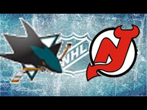 hot sale online b26c4 13ff2 soccer: {{{ New Jersey Devils vs San Jose Sharks Live Strea ...