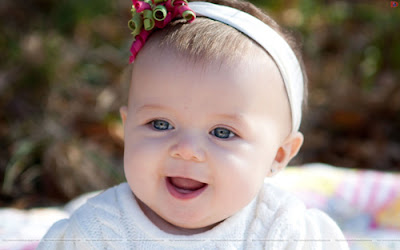 Beautiful Cute Baby Images, Cute Baby Pics And cute muslim couples with baby