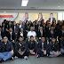 Sihar: Mahasiswa Harus Bantu Pemerintah Kembalikan Sumut Jadi Provinsi Terpandang