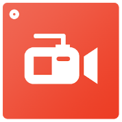 AZ Screen Recorder v4.9.6 Apk Free