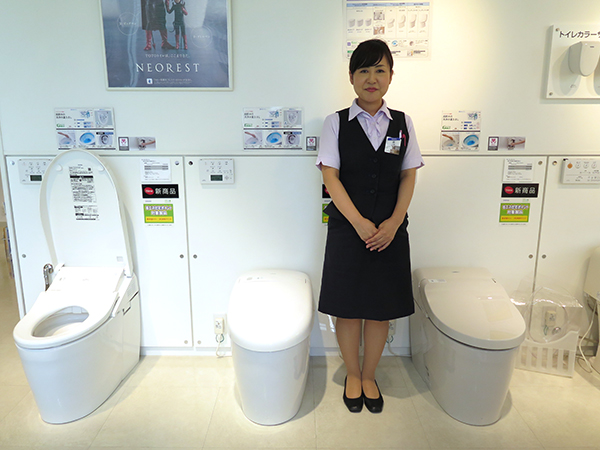 japanese toilet seat toto. Washlets With Remote Control By Japanese Toilet Manufacturer Toto