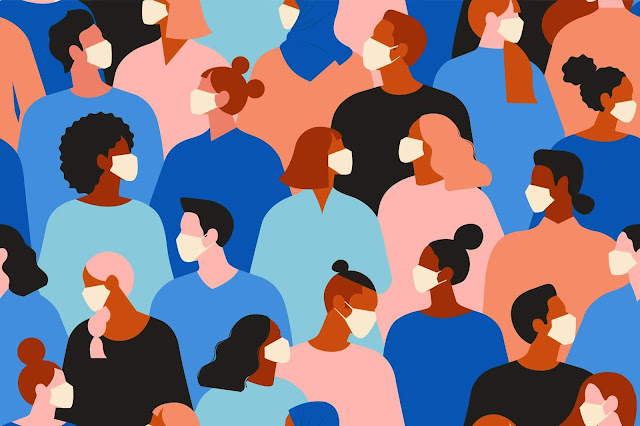 Viral Herd Immunity, Apa dan Bagaaimana Sih Cara Kerjanya?