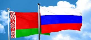 Россия – Беларусь где СМОТРЕТЬ ОНЛАЙН БЕСПЛАТНО 22 апреля 2021 (ПРЯМАЯ ТРАНСЛЯЦИЯ) в 18:00 МСК.