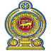 அத்தியாவசிய தேவைக்கு வௌியில் செல்லும் மக்களுக்கு விடுக்கப்பட்டுள்ள ஆலோசனைகள்