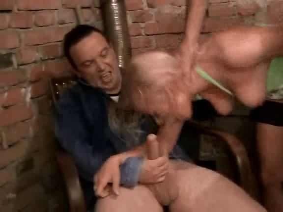 Free online male masturbation videos