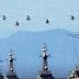 Τι φοβούνται οι Τούρκοι – Τι λένε για τη στρατιωτική συνεργασία Ελλάδας – ΗΠΑ!