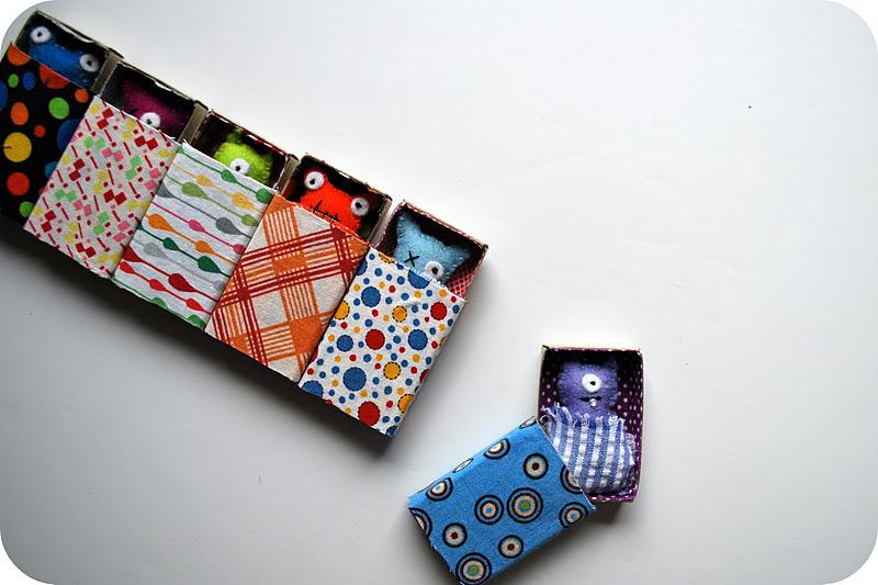9 ideas para regalar chuches en el colegio por el - Algo original para regalar ...