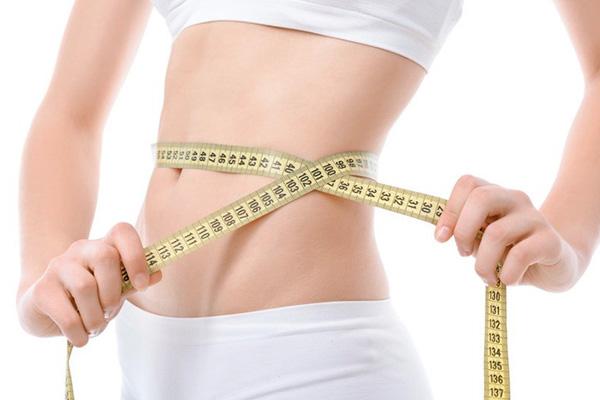 có nên dùng viên giảm mỡ bụng hay không