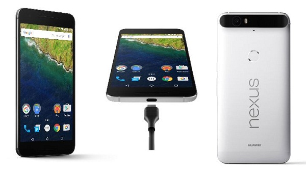 Nexus 6P Price, specifications, compare and buy online,