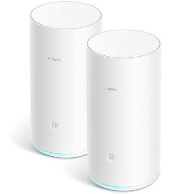 Huawei WiFi Mesh (2 Pack)