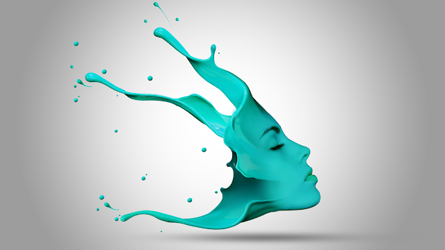how to create liquid splash in photoshop. create face liquid splash in photoshop, liquid splash, how to make liquid splash in photoshop, liquid splash image manipulation in photoshop, liquid splash image manipulation, image manipulation, photoshohsop tutorials, photoshop, photoshop cc, photoshop cc 2019, illphocrorphics, illphocorphics tutorials, tutorial, photoshop tutorials,