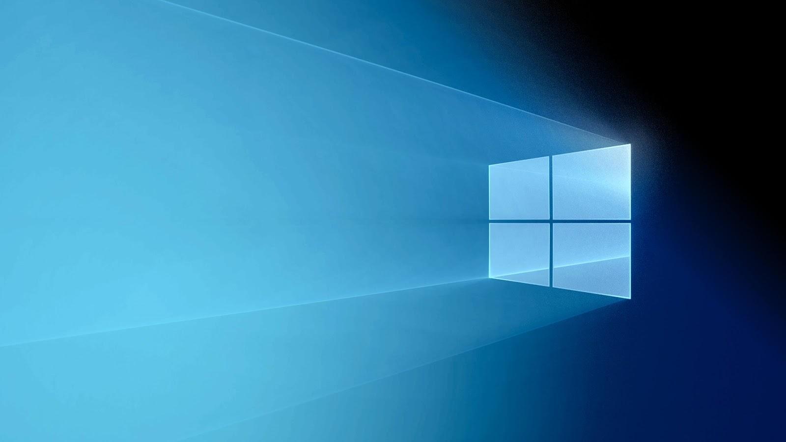 Windows 10 Insider Preview Build 19640 | Novità