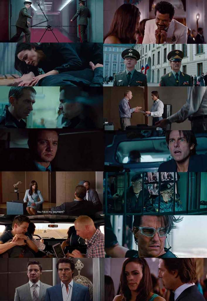 mission impossible 3 full movie in hindi download 720p bluray