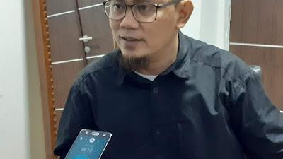 Komisi A DPRD Medan : Tangkap Bandar Judi di Macan Yaohan