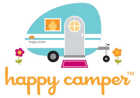 Strike Up The Fire And Setup Smores Were Gettin Ready For A Campout With Our Newest Collection Happy Camper An Outdoor Assortment Of