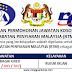 Permohonan Ahli Muzik Pelbagai Gred di Jabatan Penyiaran Malaysia (RTM) Ogos 2019