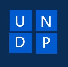 UNDP is hiring