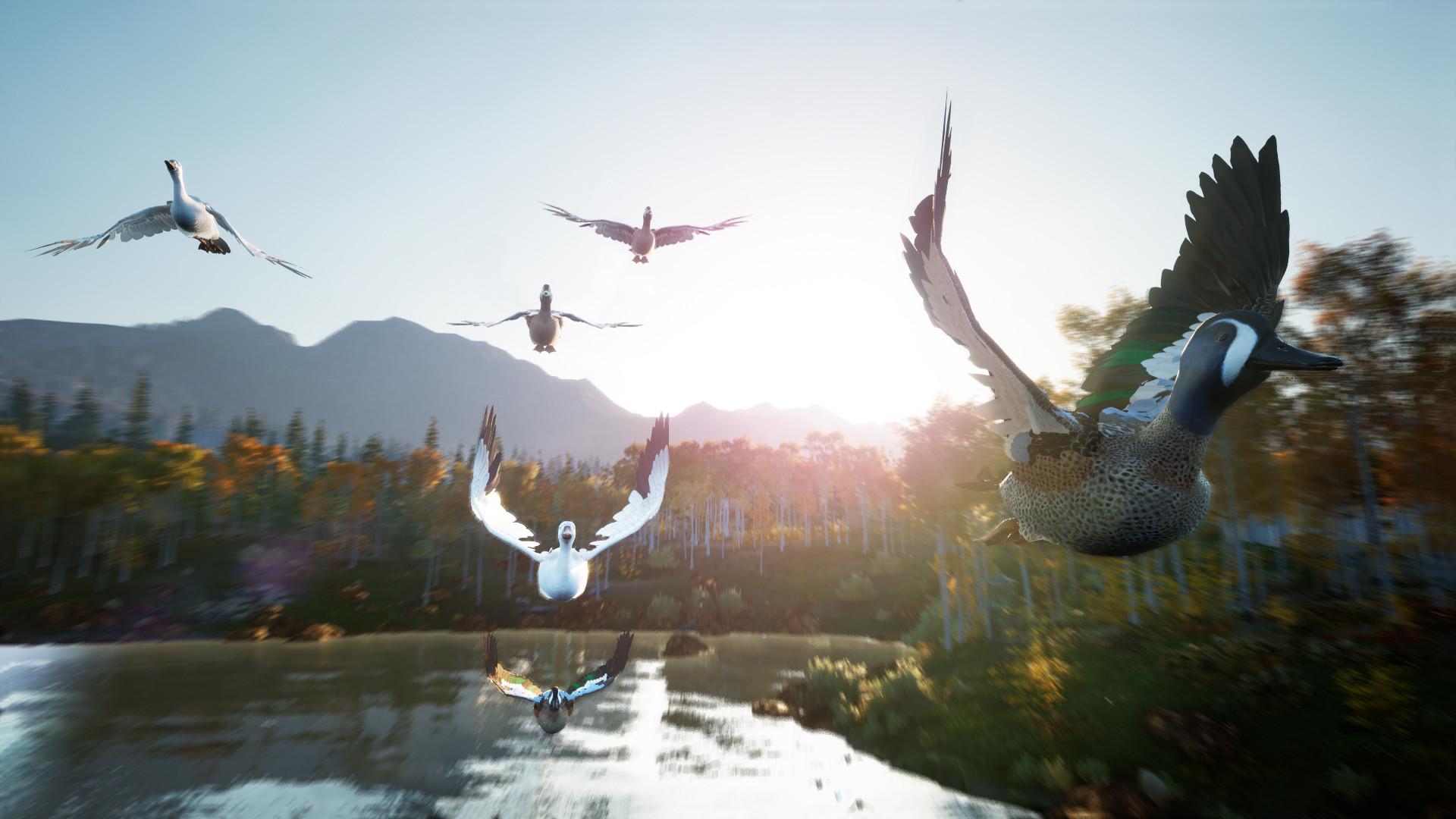 hunting-simulator-2-pc-screenshot-04