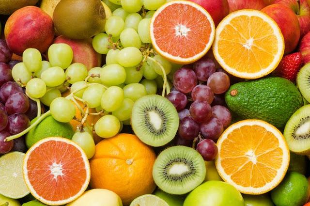 Kebaikan Vitamin C untuk Kulit