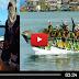 Must Watch: MAUTE NAMATAANG TUMAKAS SA LAKE LANAO, PINAGBABARIL NG MGA SUNDALO.