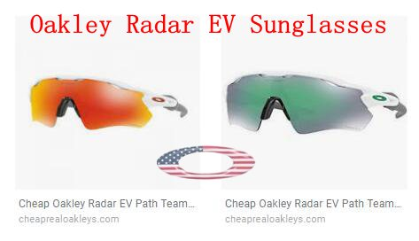 a1dc2bceee1 Blog about The Oakley Sunglasses   Cheap Oakley Sunglasses 2018 ...